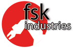 fsk industries GmbH & Co. KG | innovative automation solutions